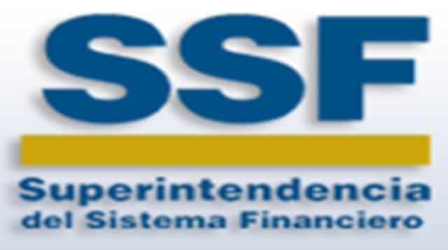 Bancos supervisados por la Superintendencia del Sistema Financiero