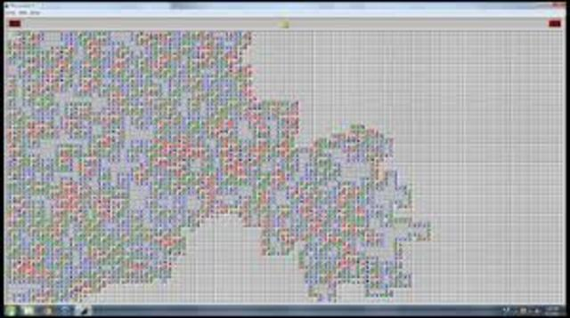 game minesweeper released