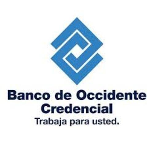 El Banco Occidental