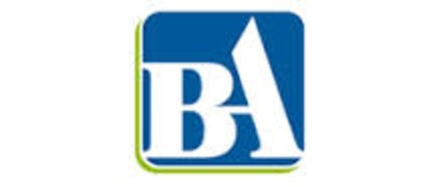 Banco Agrícola Comercial