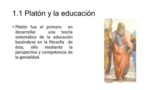 educación cuerpo y alma