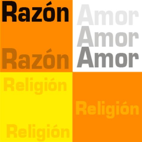 EDUCACIÓN RELIGIOSA REFORMADA