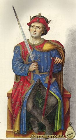 REINO DE LEÓN (925-1230 )
