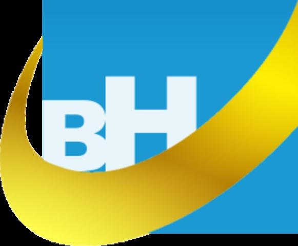 Fue creado el Banco Hipotecario de El Salvador