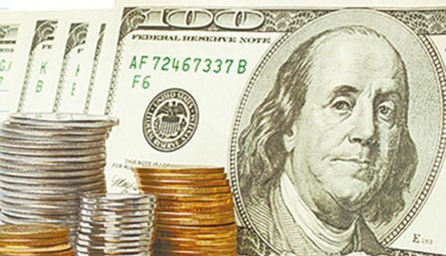 Ley de Integración Monetaria