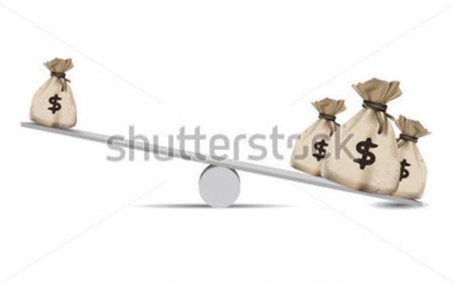 Nacionalización de la Banca