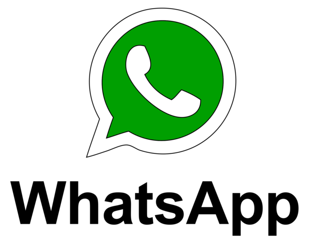 WhattsApp (Invención)