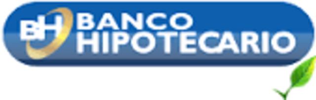 Decreto Legislativo que contiene la Ley del Banco Hipotecario de El Salvador