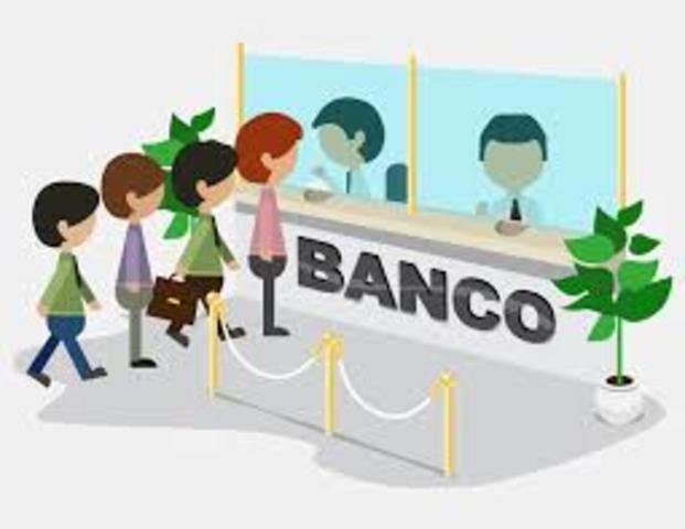 Instituciones oficiales de crédito