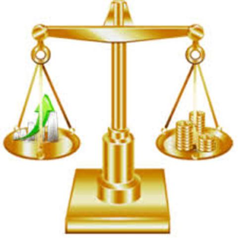 Ley de mercados de valores
