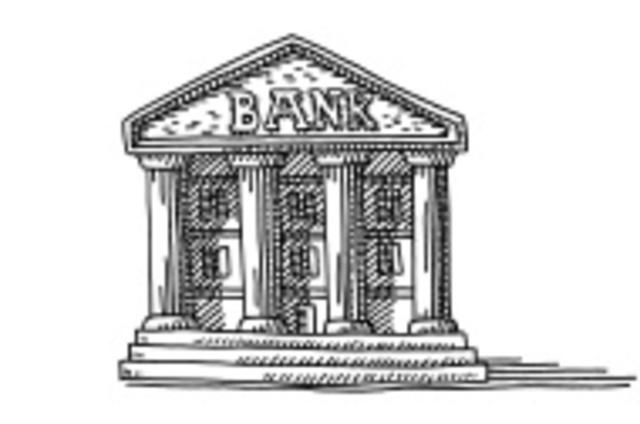 Primer banco