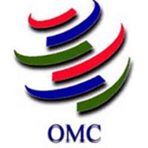 Cumbre de la OMC en Qatar