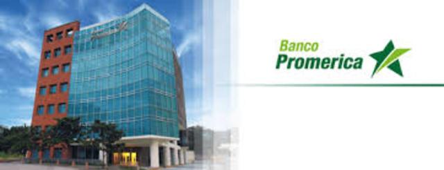 Los bancos que operaban en El Salvador eran los siguientes