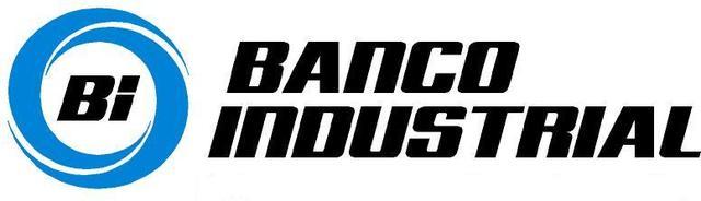 Banco Industrial.
