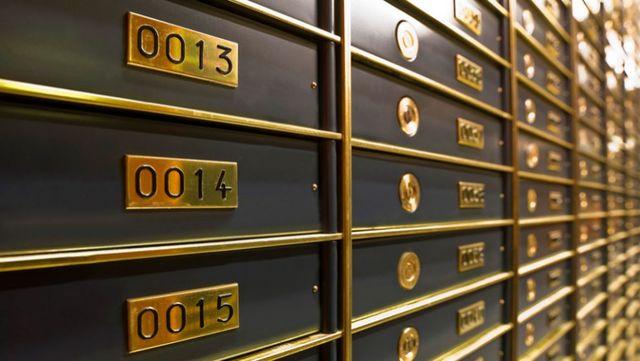 Exlucisvidad a Bancos