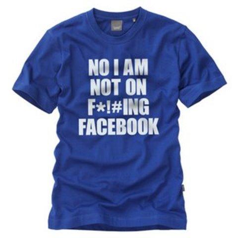 probles en facebook por cantidad de gente