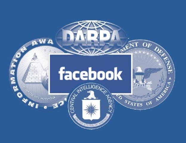 web 2.0 facebook