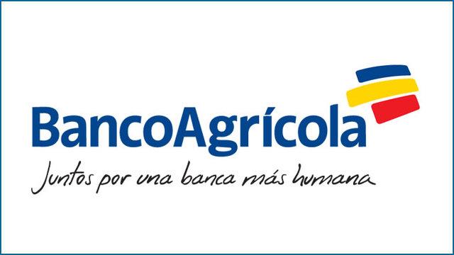 Banco Agricola