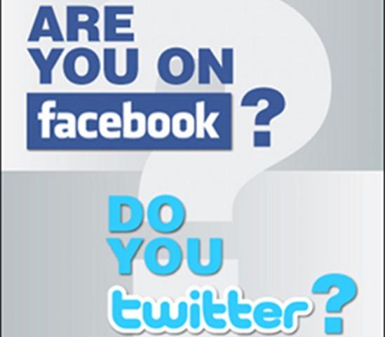 participacion facebook en colombia