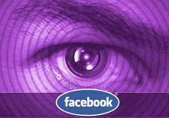 participacion de facebook en bogota