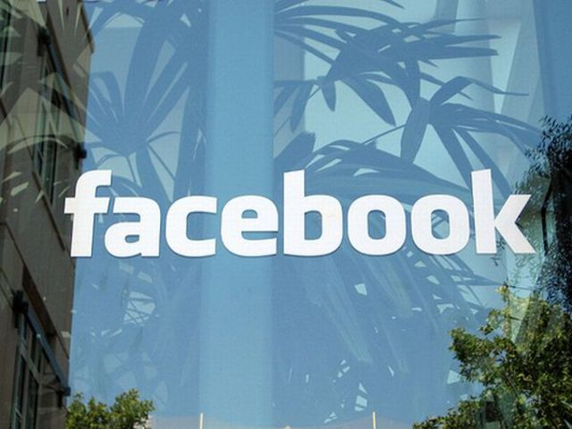 paricipacionde facebook en colombia