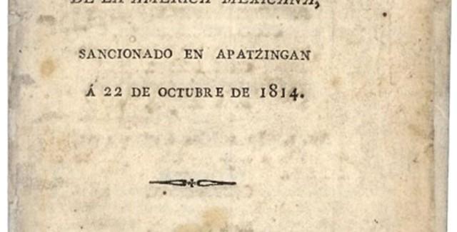 """América mexicana"""
