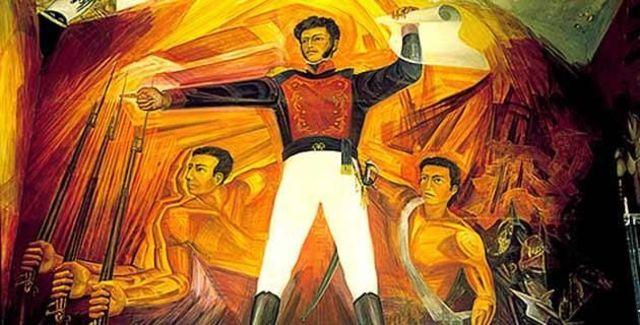 Guerrero continúa con la lucha