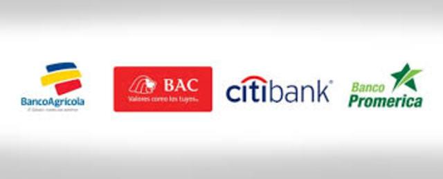 bancos en función