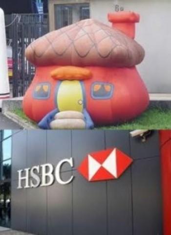 nuevo banco