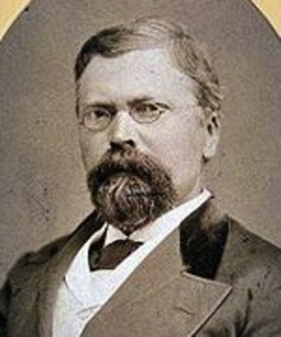 """Charles Nordhoff (y Eduardo Ruiz). """"La ciencia política al alcance de los jóvenes"""" (1885) y """"La ciencia administrativa al alcance de los jóvenes"""" (1890)."""