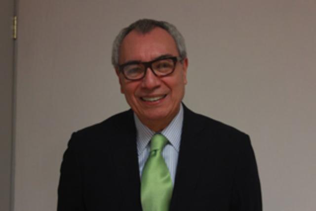 """Luis F. Aguilar Villanueva. """"Los objetos de conocimiento de la administración pública"""""""