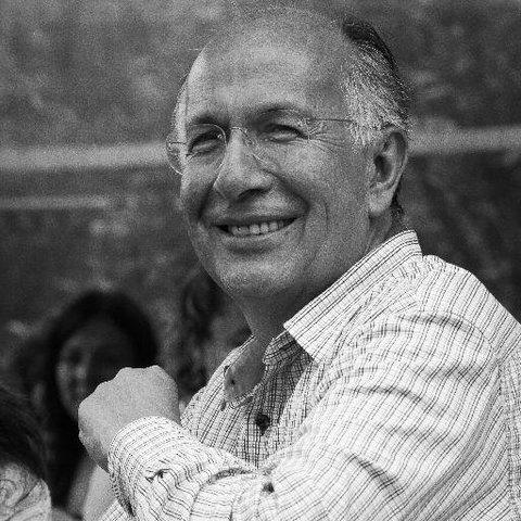 """Ricardo Uvalle Berrones. """"Las transformaciones del Estado y la administración pública en la sociedad contemporánea""""."""