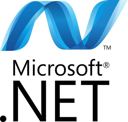 Lenguaje de programación .NET