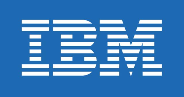 IBM : Operating System