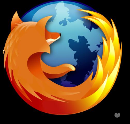 Creación del Mozilla Firefox