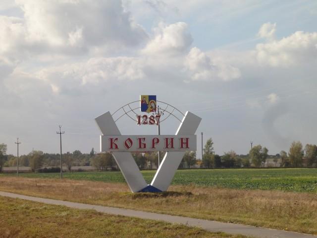 Первый сахарный завод в Беларуси