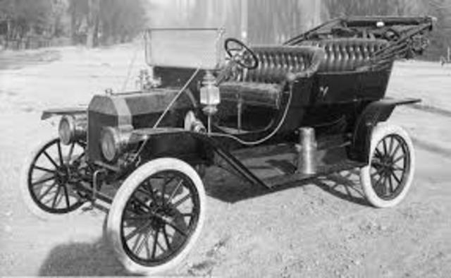 La electricidad en el automóvil