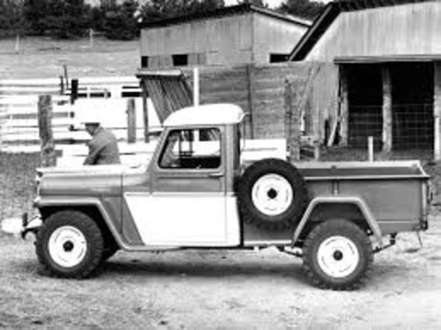 Vehículo de tracción total