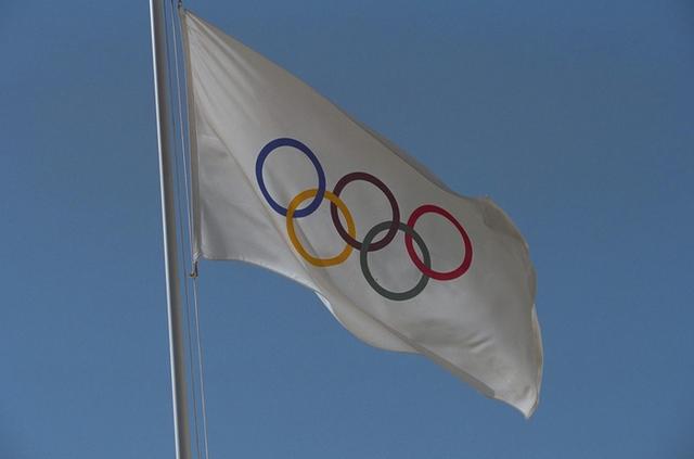IOC Approves Women 800M