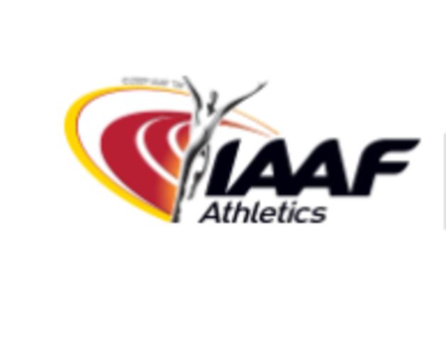 IAAF Supports Womens Marathon