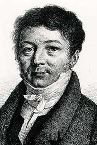 Francisco Magendie