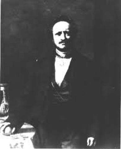 J. Muller