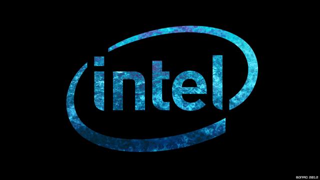 Intel Crea La Primera Merio RAM