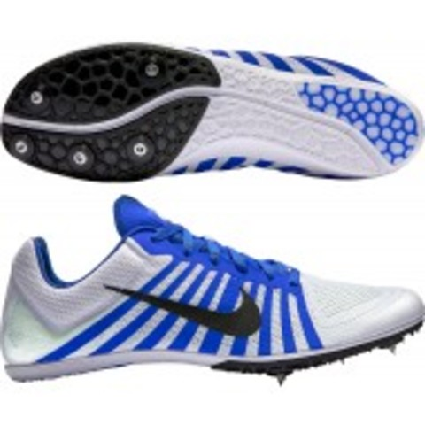 today track shoes