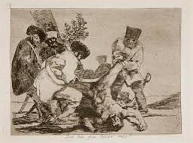 1810 Cultura y Arte
