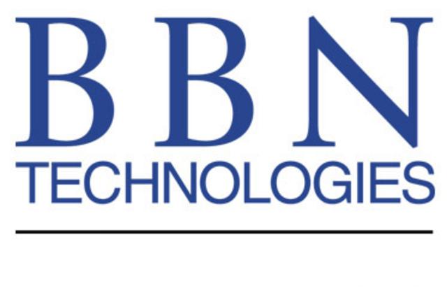 Ingresó a la empresa BBN