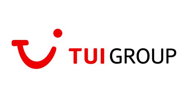 A TUI Group születése