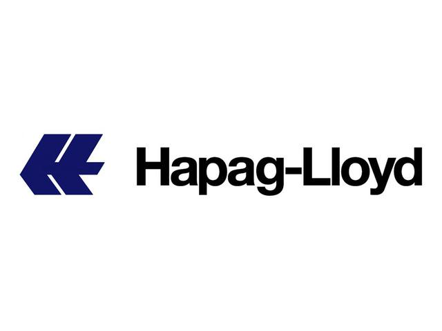 Hapag-Lloyd AG felvásárlása