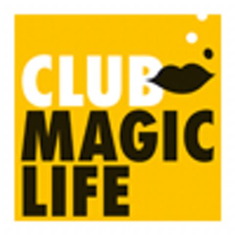 Részesedés a Magic Life-ban