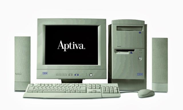 5ª. Generación de ordenadores.